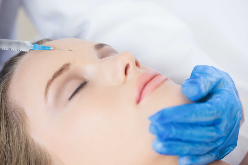 botox treatment in colchester