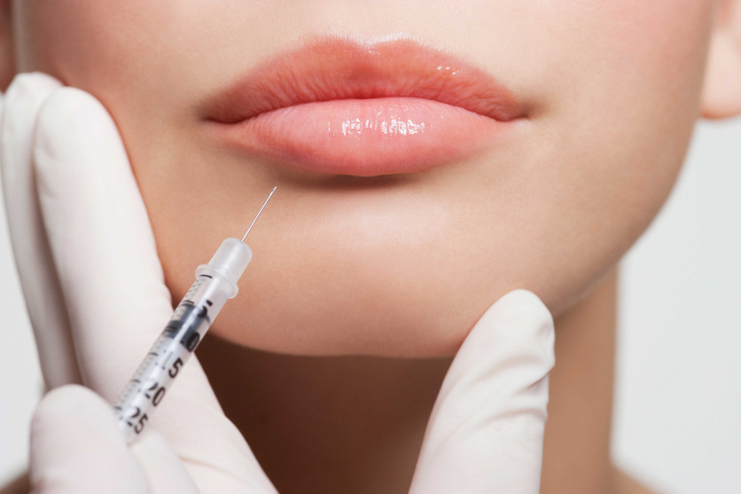 colchester botox treatment