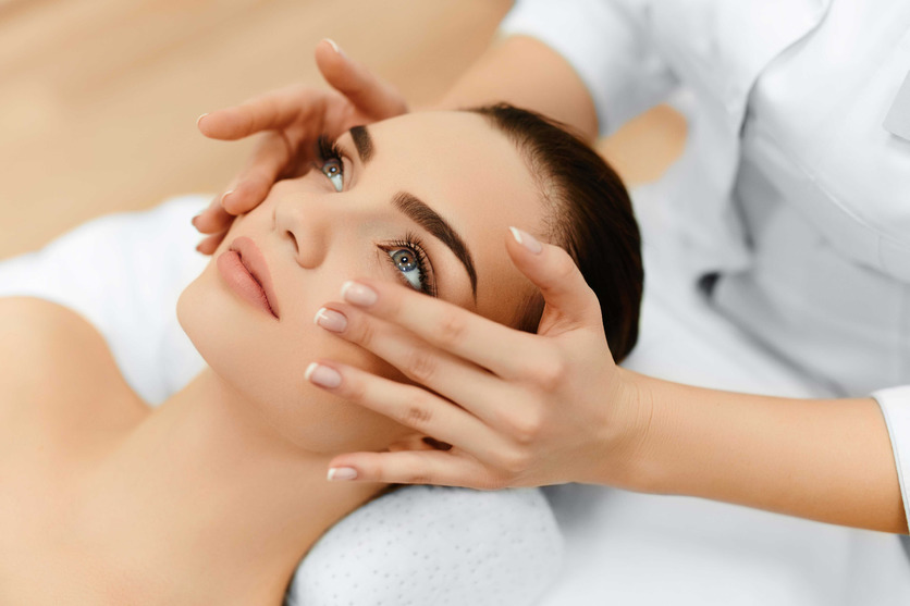 botox treatments colchester